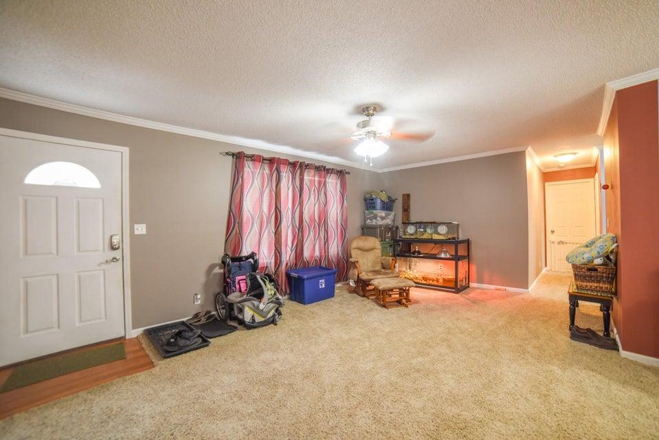 199  Mcmakin Street Summerville, SC 29483