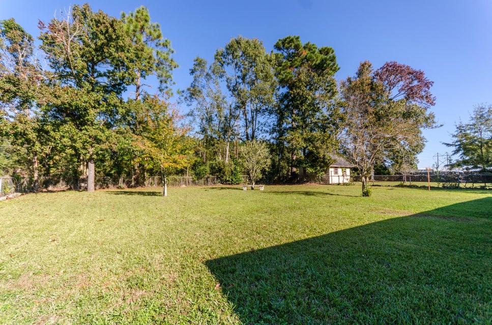 224  Holly Avenue Goose Creek, SC 29445