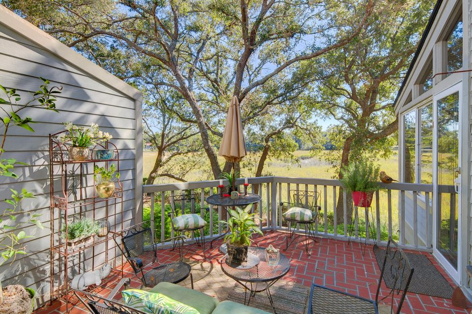 624  Harbor Creek Place Charleston, SC 29412