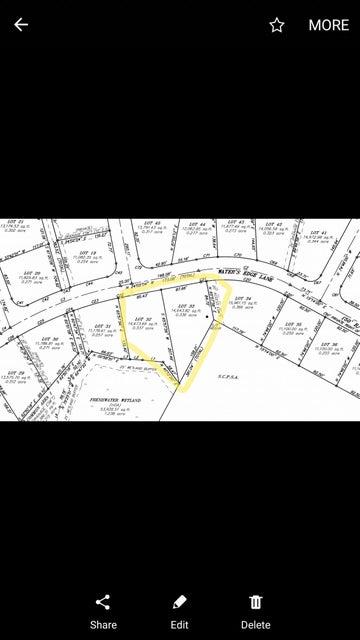 121  Waters Edge Lane Moncks Corner, SC 29461