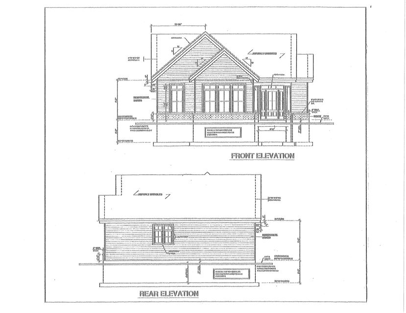 Briarwood Lane Summerville, SC 29483