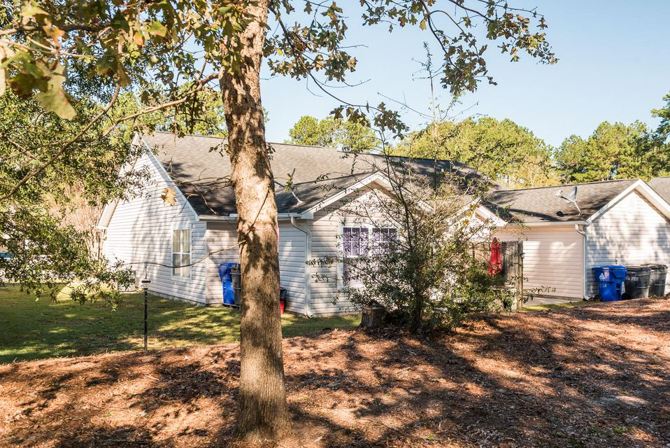 7968 Vermont Road North Charleston, SC 29418