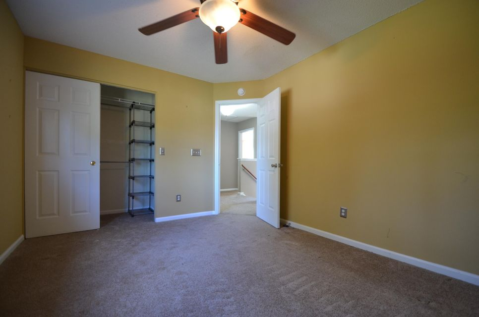 8078 Long Shadow Lane North Charleston, SC 29406