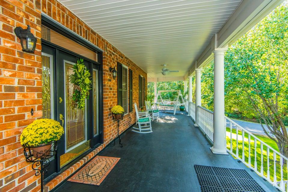 109  Berkshire Drive Charleston, SC 29492