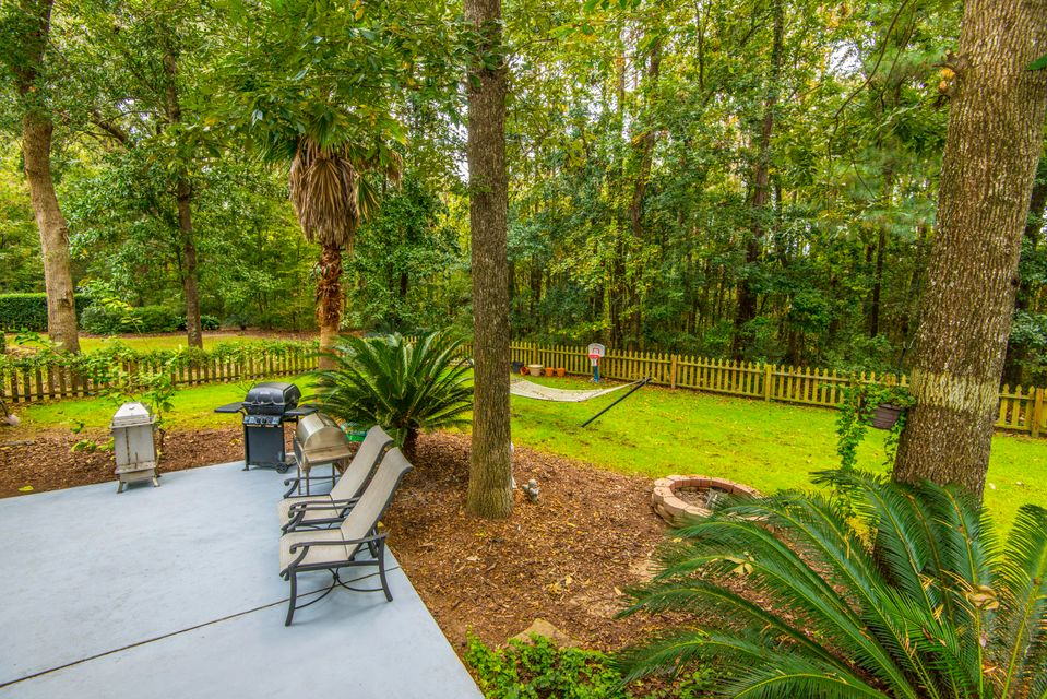 3536 E Higgins Drive Mount Pleasant, SC 29466