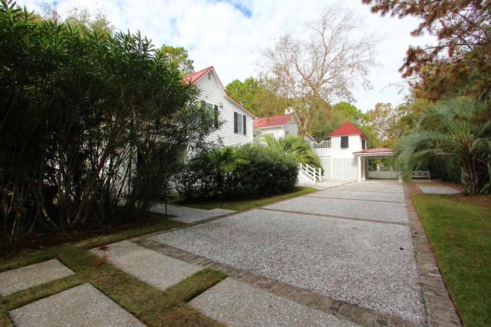 2618  Middle Street Sullivans Island, SC 29482