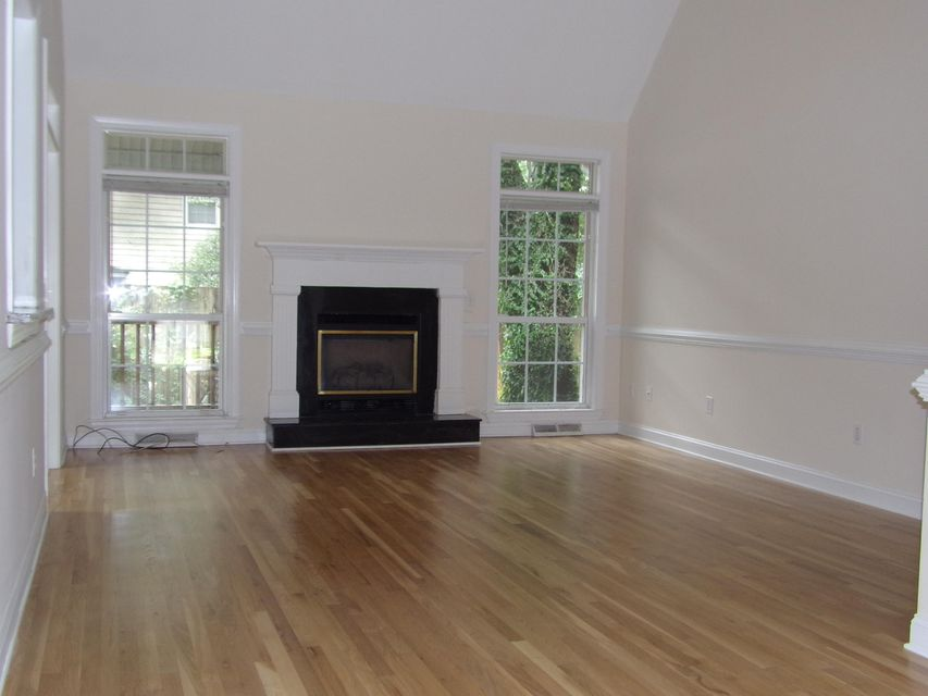 1295  Deep Water Drive Mount Pleasant, SC 29464