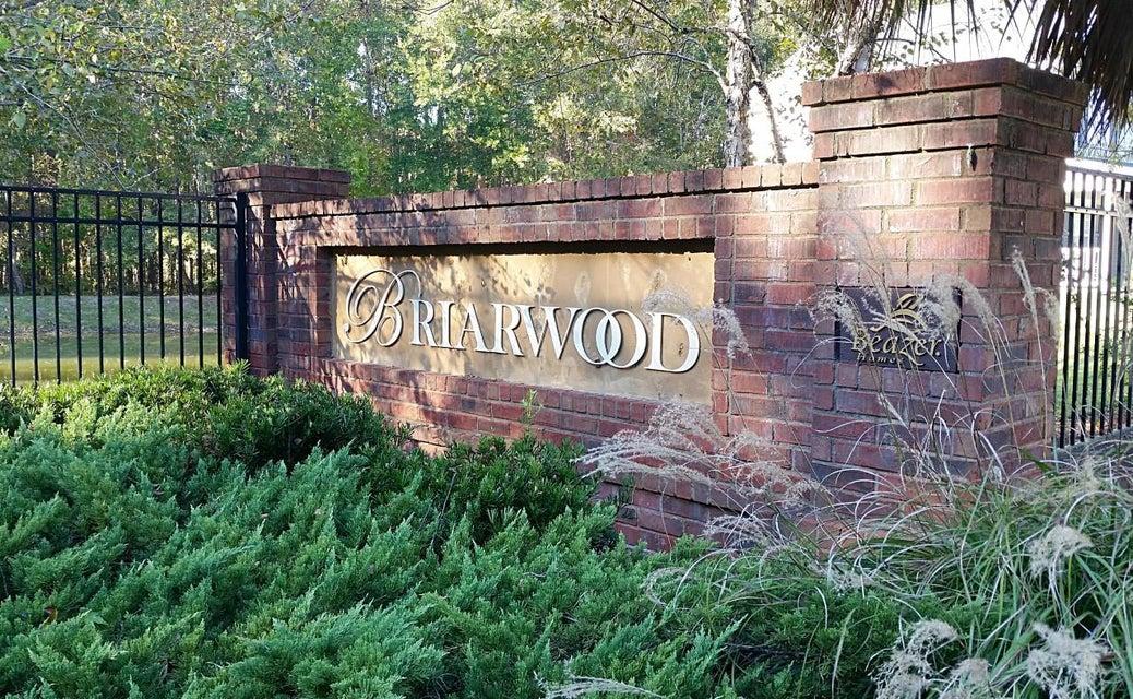 1036  Deerberry Road Goose Creek, SC 29445