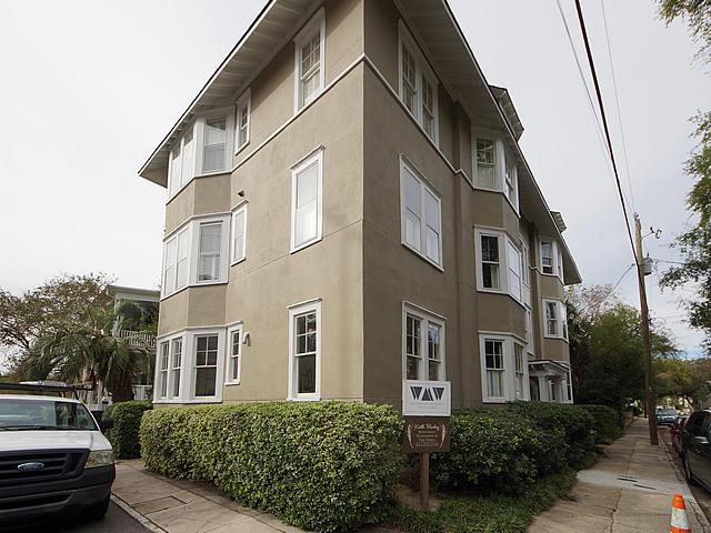 139  Tradd Street Charleston, SC 29401