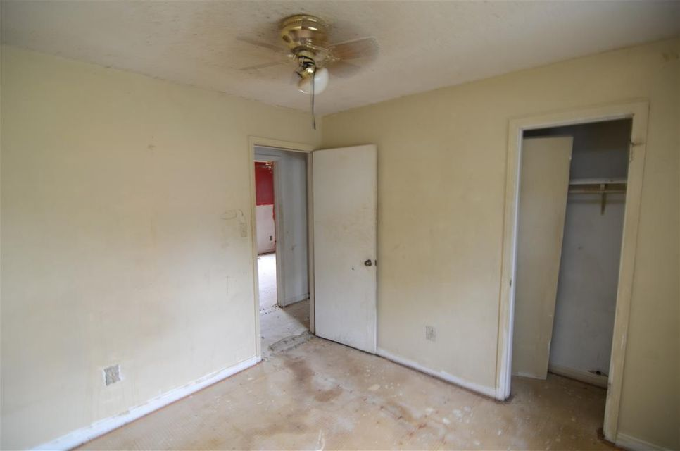 7602  Vanderbrook Place North Charleston, SC 29420