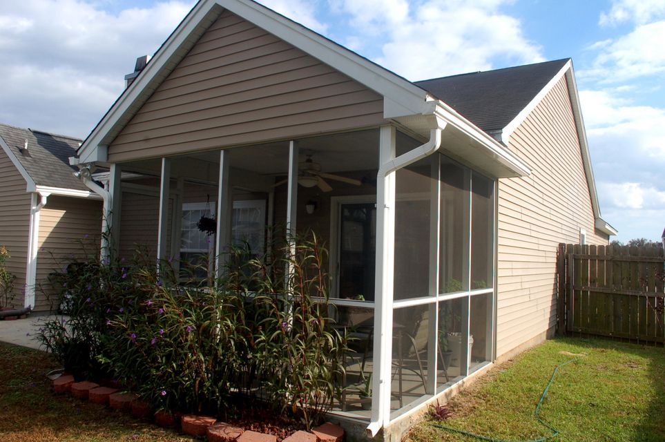 5034  Carrington Court Summerville, SC 29485