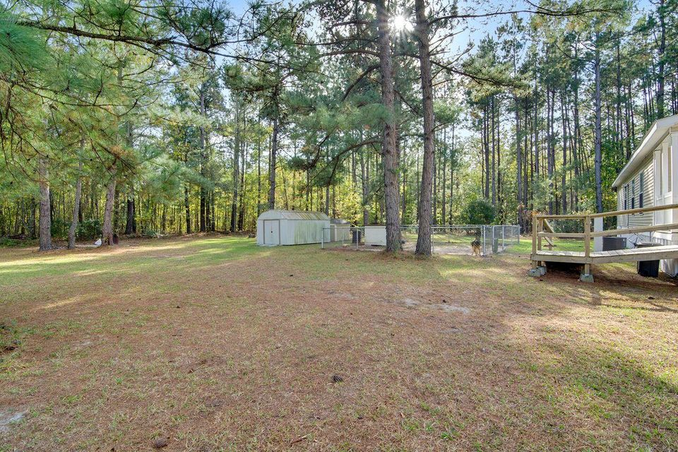 931 Farm Hill Circle Cross, SC 29436