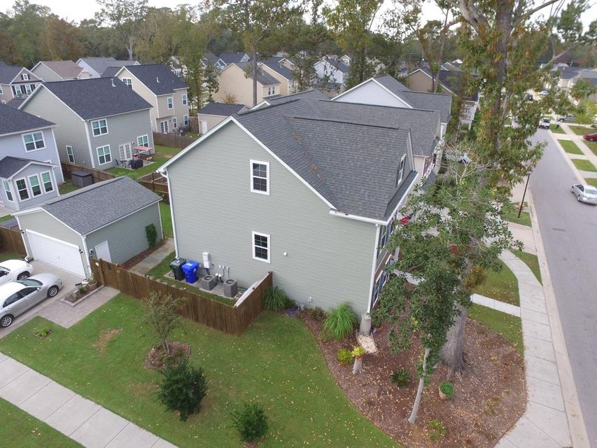 2053 Maybelles Lane Charleston, SC 29414