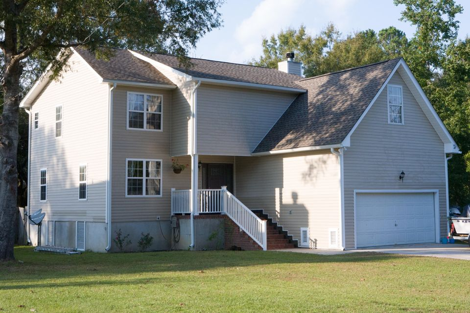 2940  Bobo Road Mount Pleasant, SC 29466