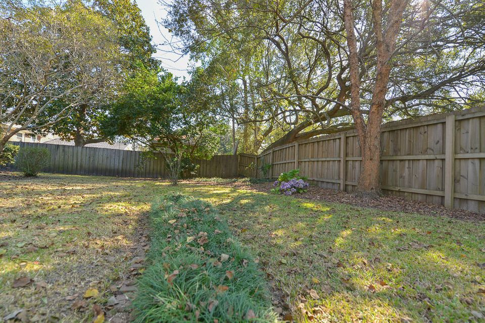 57  Norview Drive Charleston, SC 29407