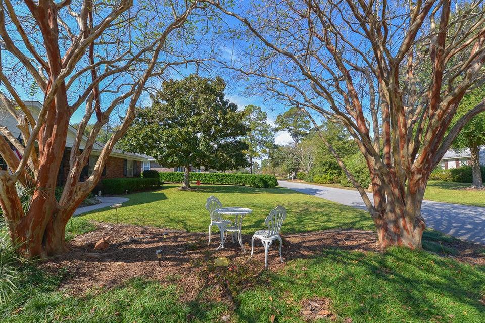 57 Norview Drive Charleston, SC 29407