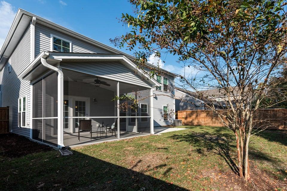 3817 Hanoverian Drive Mount Pleasant, SC 29466