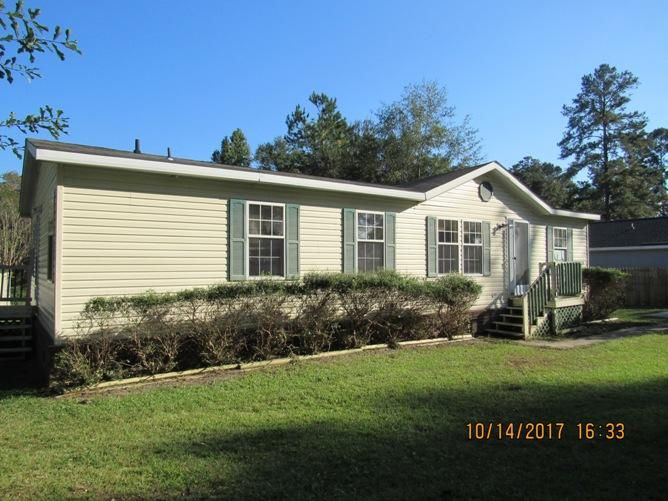 817 N Palmetto Street Summerville, SC 29483