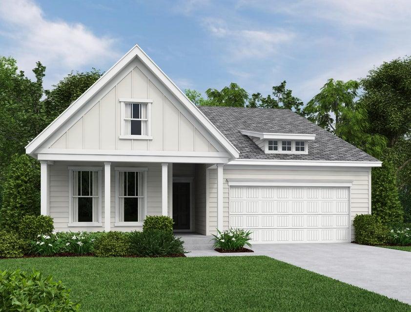 1617 Shady Pine Road Charleston, SC 29414