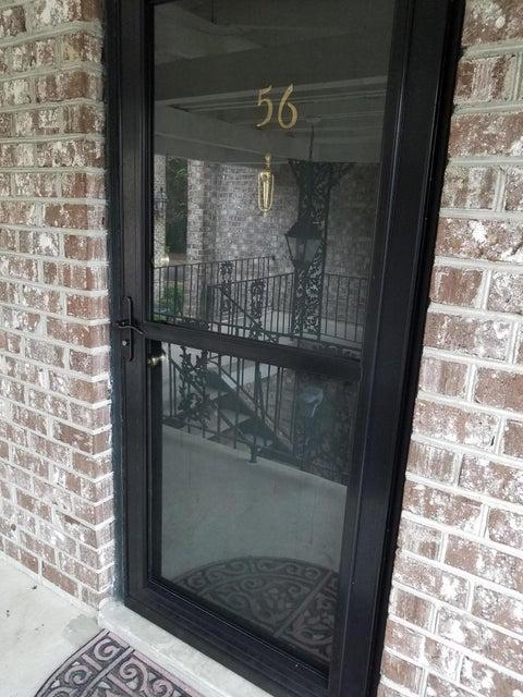 650  Cornell Street Charleston, SC 29407