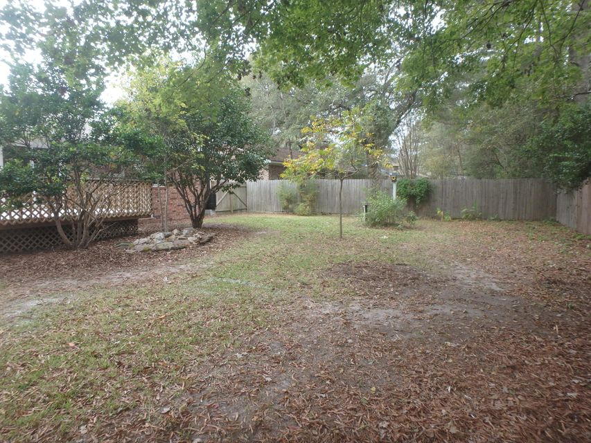 123 Terry Avenue Summerville, SC 29485