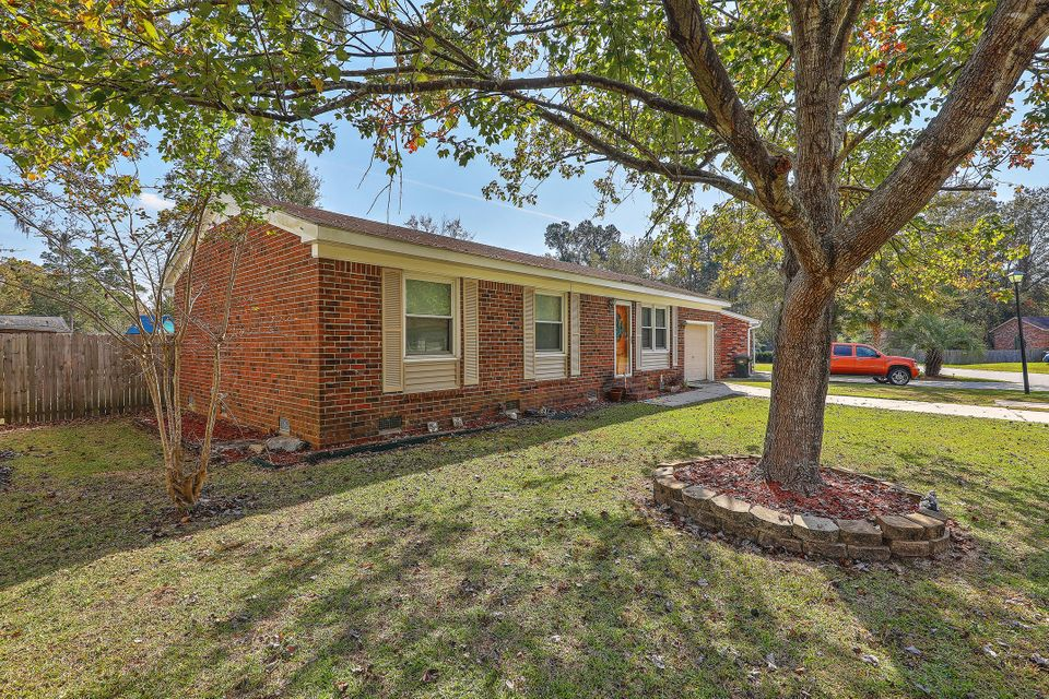 364  Water Oak Drive Goose Creek, SC 29445
