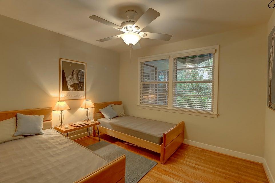 1626 Canty Lane Charleston, SC 29407
