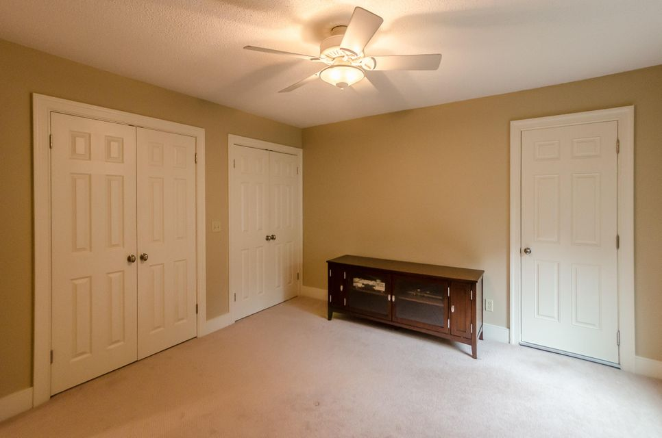 313  Mallard Court Mount Pleasant, SC 29464