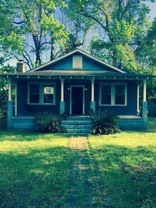 2414  Cherokee Hall Charleston, SC 29414