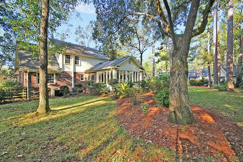 503  Mayfield St Summerville, SC 29485