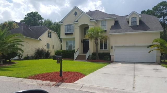 1808  Great Hope Drive Mount Pleasant, SC 29466