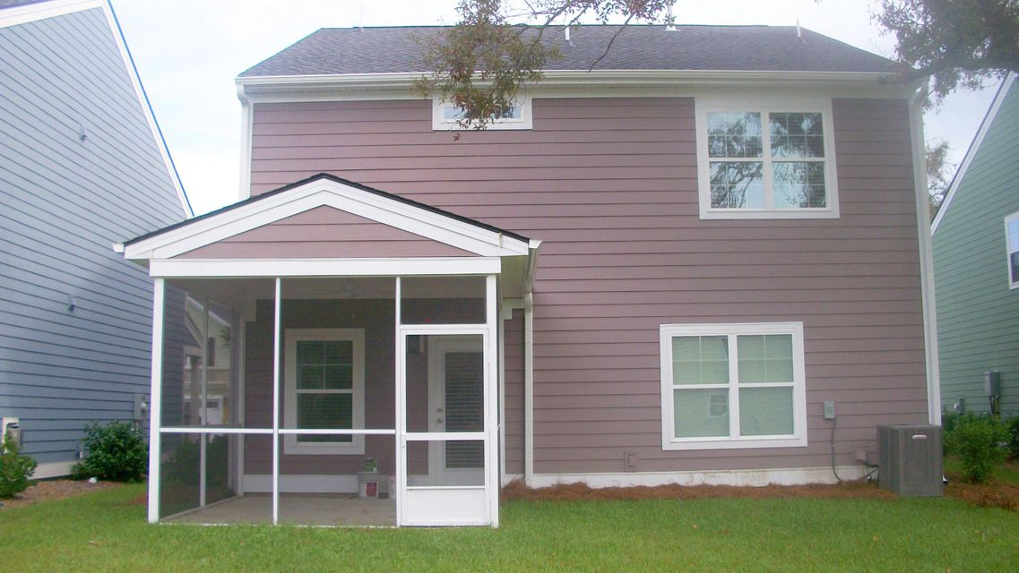 1177  Sumner Avenue North Charleston, SC 29406