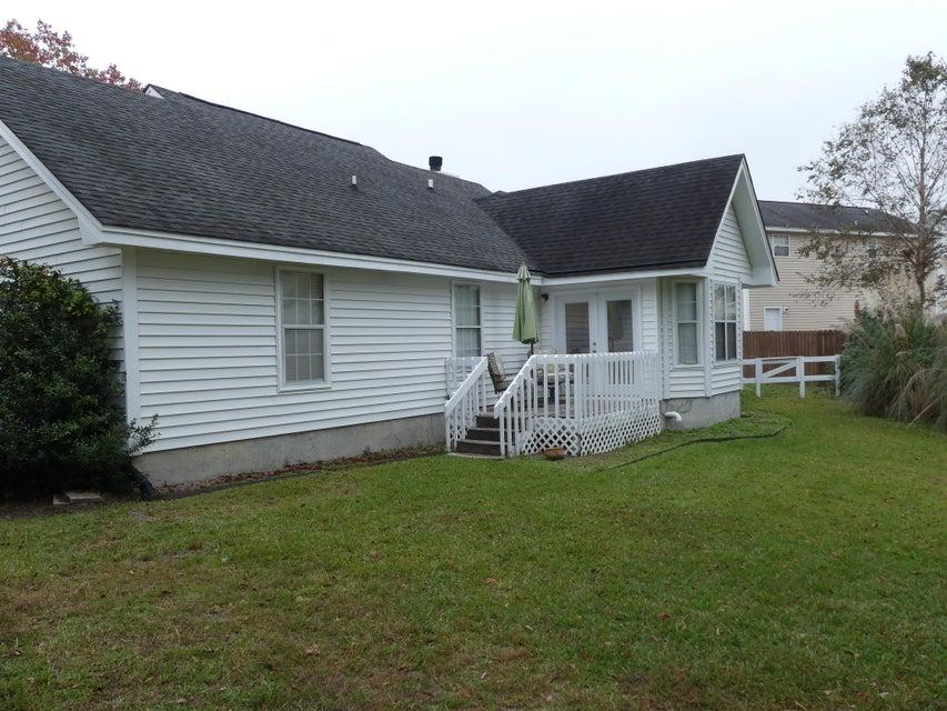 1073  Willowood Avenue Goose Creek, SC 29445