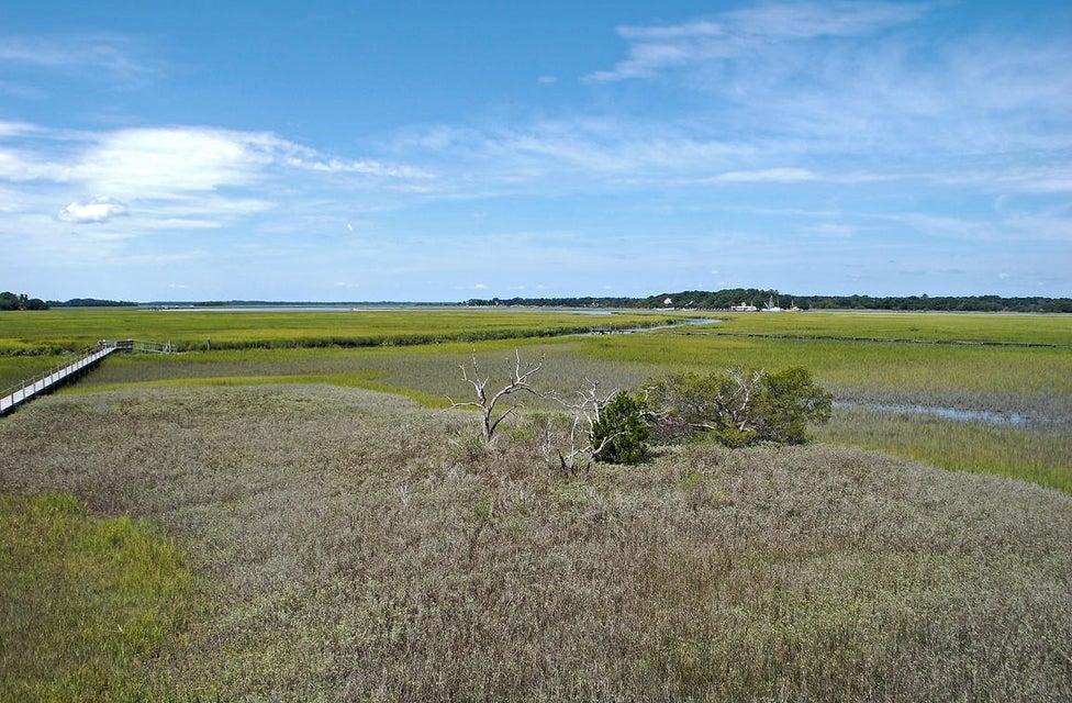 2113  Landfall Way Seabrook Island, SC 29455