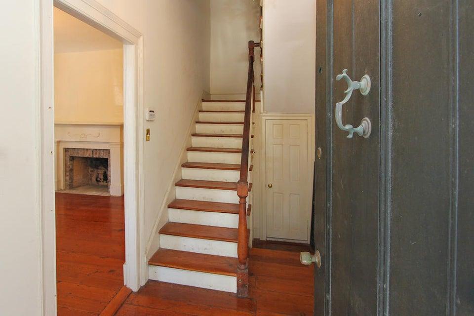 34 Anson Street Charleston, SC 29401