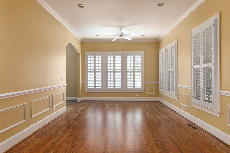 4706  Gold Cup Lane Hollywood, SC 29449