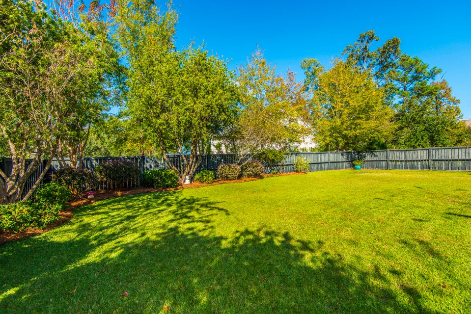2184  Tall Grass Circle Mount Pleasant, SC 29466