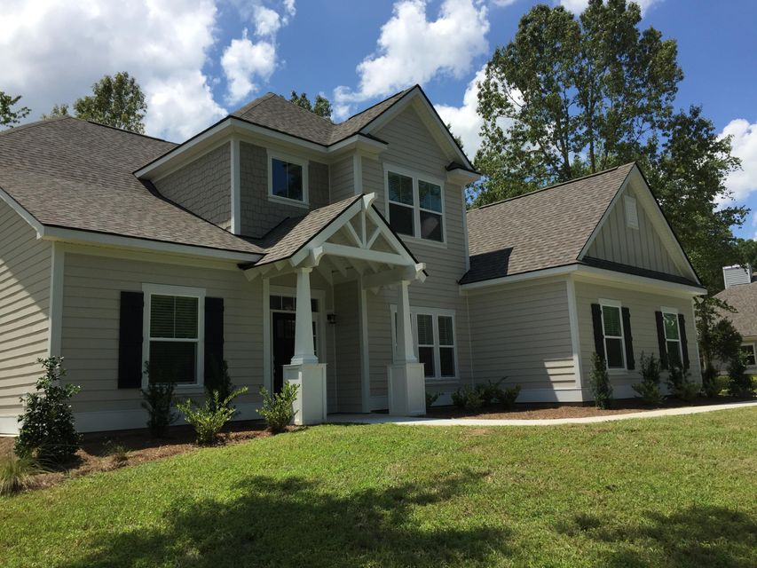 112  Mulberry Crossing Lane Moncks Corner, SC 29461