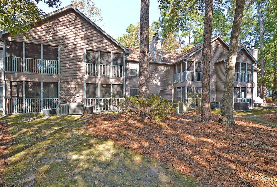 7935  Parklane Court North Charleston, SC 29418