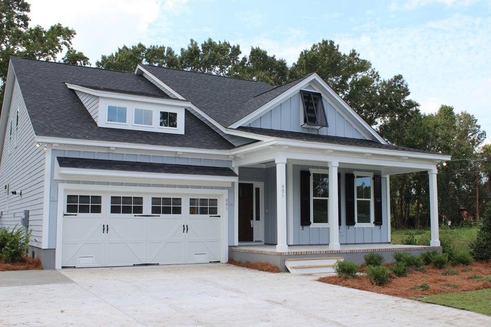 2456  Farm Cottage Lane Charleston, SC 29412