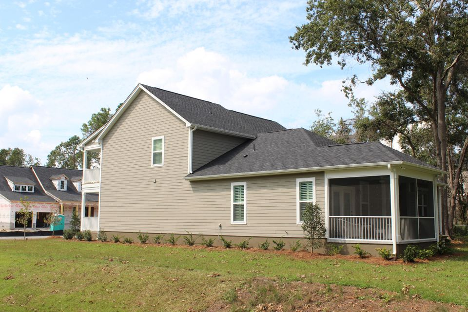 2635  Farm Cottage Lane Charleston, SC 29412