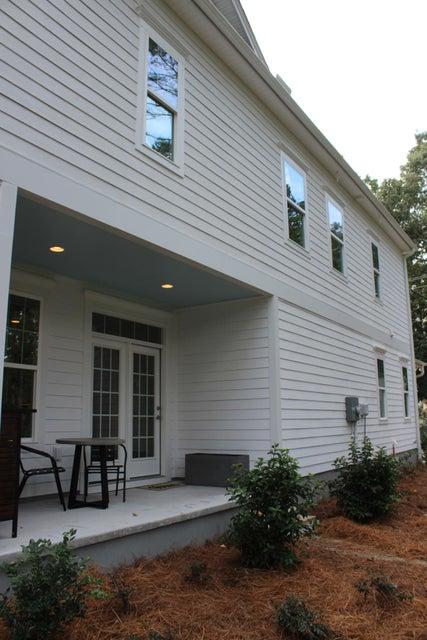 3216  Farm Cottage Lane Charleston, SC 29412