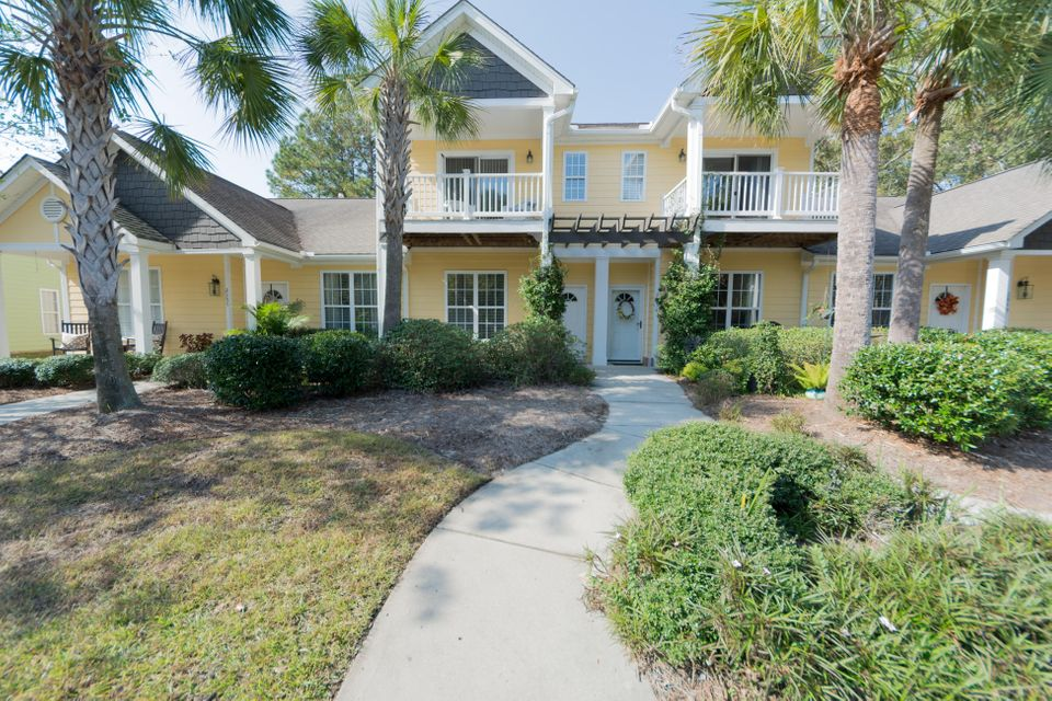 2853 Sweetleaf Lane Johns Island, SC 29455