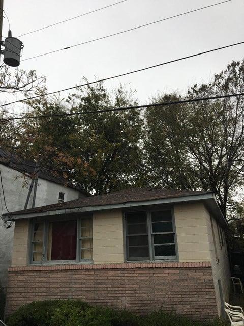 32  Kennedy Street Charleston, SC 29403