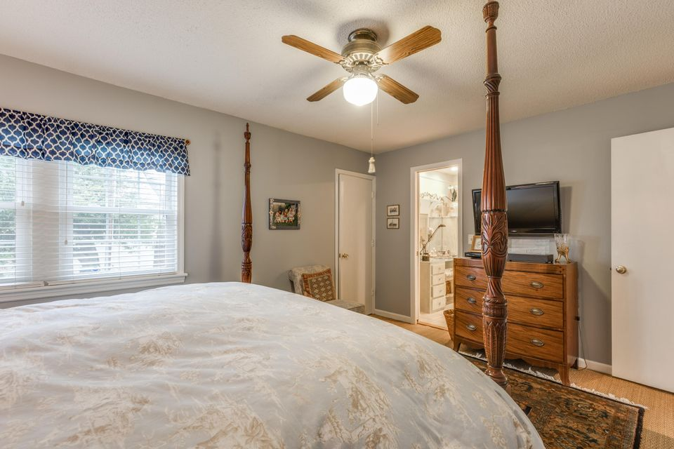 617 Baytree Court Mount Pleasant, SC 29464