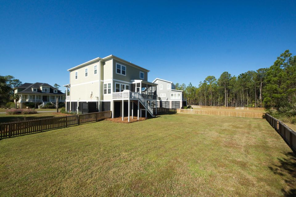 2211  Claymill Lane Mount Pleasant, SC 29466