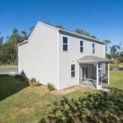 174 Stoney Creek Way Moncks Corner, SC 29461