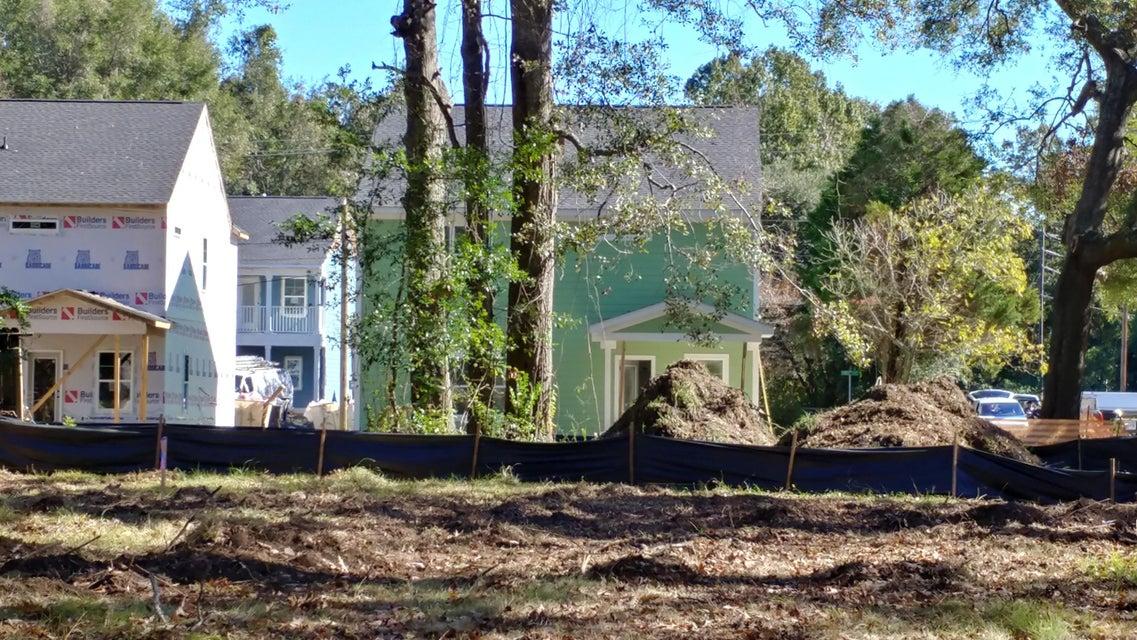 5467  Turner Street North Charleston, SC 29406