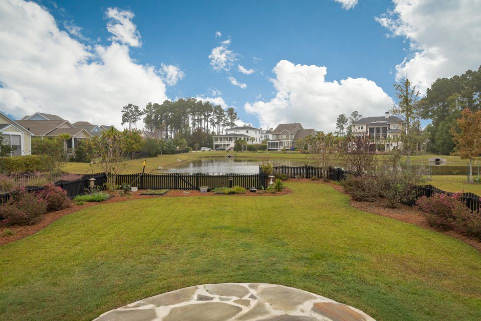 1169  Ayers Plantation Way Mount Pleasant, SC 29466