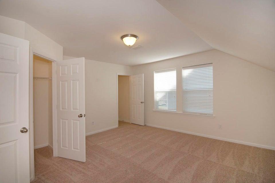 104 Oregon White Oak Ct Summerville, SC 29486
